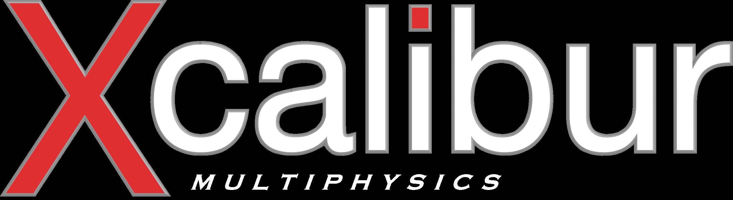 Xcalibur Multiphysics