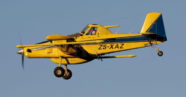 Air-tractor-AT-520B-Xcalibur